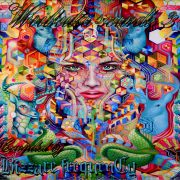 wirikuta sounds 3 free psytrance album 2014