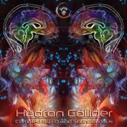 download badger records hadron collider in wav and mp3